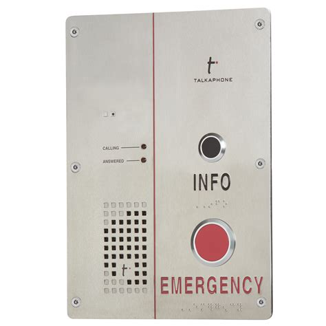 talk a phone etp 400 wiring diagram 35 wiring diagram