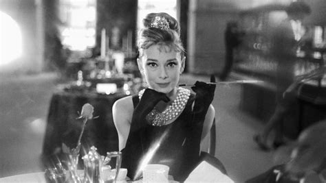 Breakfast At Tiffanys 1961 Review And Trailer by Breakfast At S Brownstone Listed For 8 Million