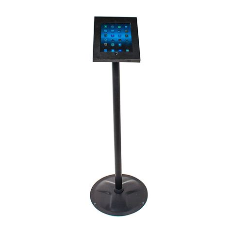 free standing stand discount displays
