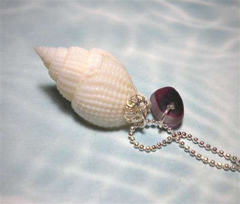 how to make seashell jewelry all about handmade seashell jewelry utsavpedia