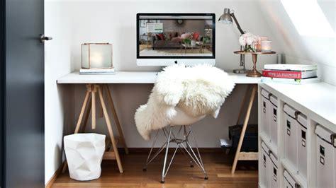Arbeitszimmer Ideen by Arbeitszimmer Ideen Inspirationen Bei Westwing