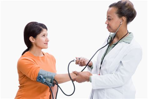 blood pressure reducing the risk of high blood pressure surefire cpr
