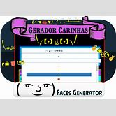 lenny-face-generator