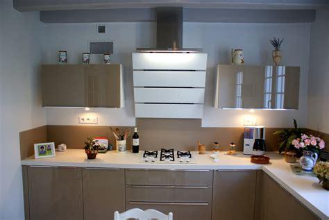 cuisine renovation plan de travail r 233 novation de cuisine photo 1 11 plan de travail