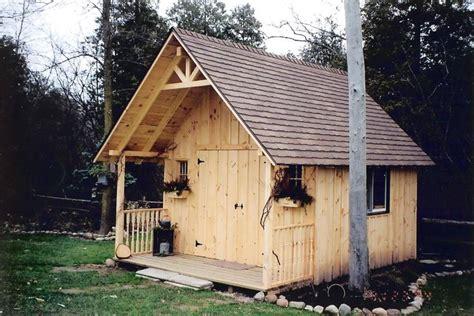 cabin  loft  chalet style cabin  cabin