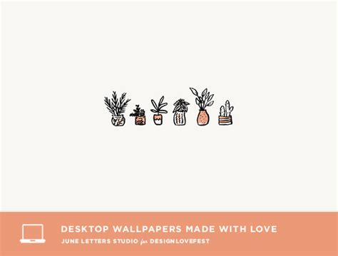 design love fest holiday wallpaper 6 free desktop wallpapers on design love fest june