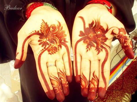 henna tattoo gulf shores 80 best uae khaleeji gulf henna inspiration images on