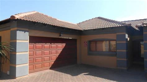 3 bedroom house to rent in pretoria 3 bedroom house for sale for sale in pretoria north home