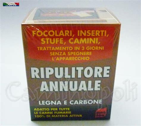 prodotti per pulire il camino pulitore per tutte le canne fumarie z106 caminopoli la