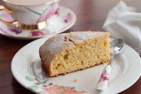 murder with lemon tea cakes a s tea garden mystery books orange lemon tea cake recipe by archana s kitchen simple
