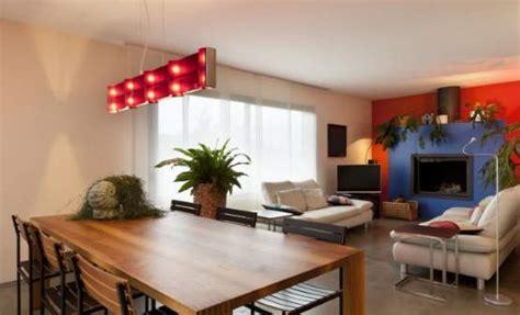 ideas para decorar living y comedor decoraci 243 n para living comedor decoracionpara