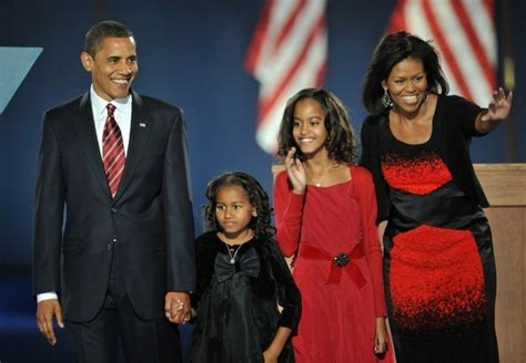 first family obama the first family barack obama photo 2765743 fanpop
