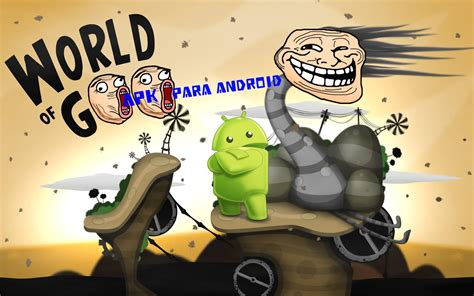 world of goo 2 apk world of goo para android apk