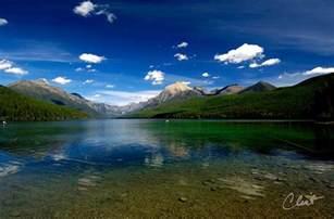Flathead Lake by Flathead Lake Www Imgarcade Com Online Image Arcade