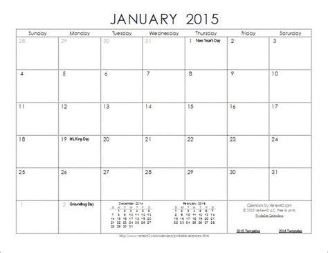 calendar ideas pinterest