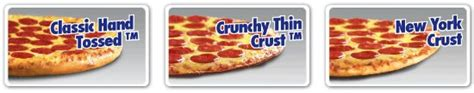 domino pizza new york crust dominos pizza delivery charges delivery service