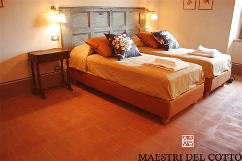 pavimenti casale pavimento casale cotto fatto a mano e cotto a legna citt 224