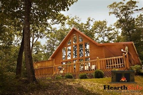 Big Friendly Cabins by 1000 Images About Pet Friendly Cabins In Gatlinburg On
