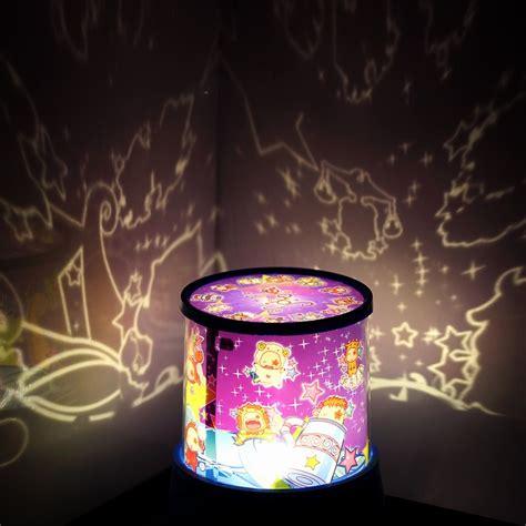 Proyektor China proyektor lu tidur zodiak rasi bintang proyektor