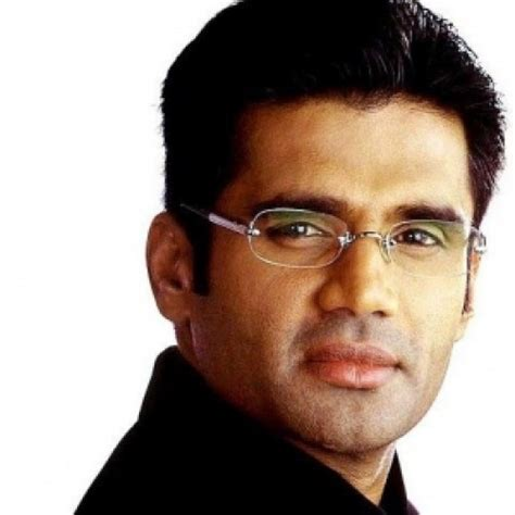 biography of movie dhadkan sunil shetty net worth biography quotes wiki assets