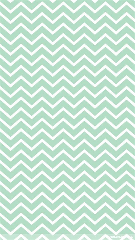 green zigzag wallpaper 55 best images about green on pinterest iphone
