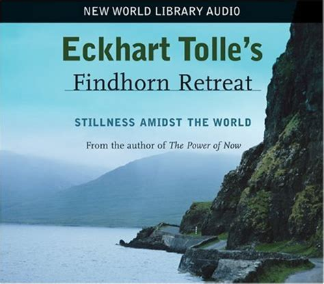 libro stillness speaks whispers of libro guardians of being spiritual teachings from our dogs and cats di eckhart tolle