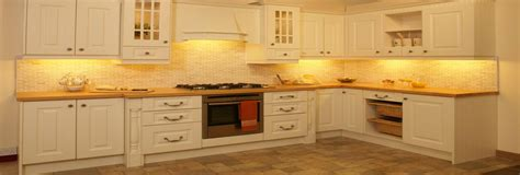 kitchen cabinets south africa diy kitchen cabinets south africa timbercityvaal