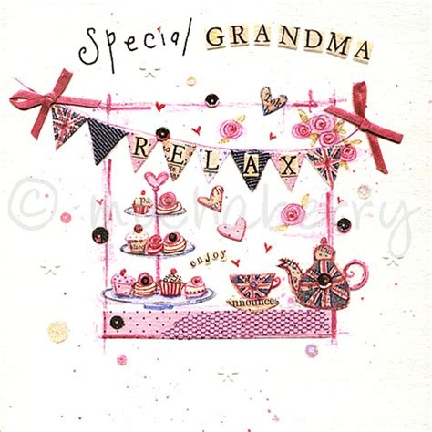 printable birthday cards for grandma free printable funny birthday cards for grandma