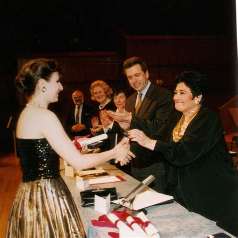maria callas grand prix competition juliette galstian behind the stage