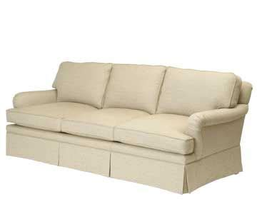 charles of london sofa classic charles of london style sofa home cozy home