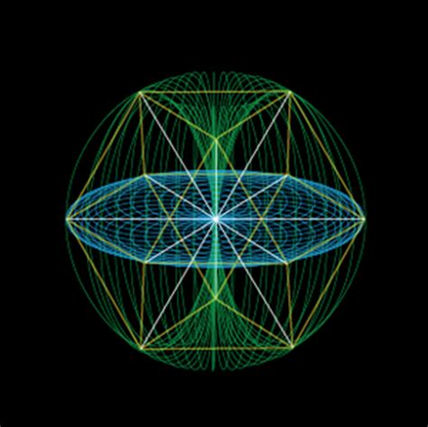 torus universe pattern ascension tatiacha bhodsvatan