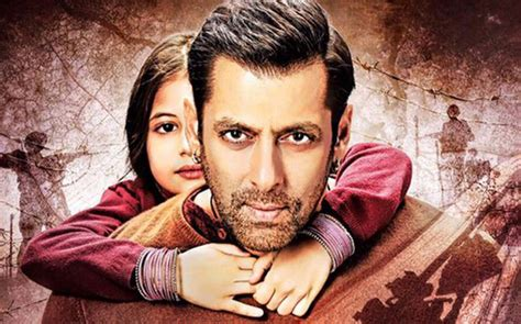 full hd video bajrangi bhaijaan bajarangi bhaijaan official trailer hd full hd trailer