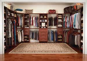 How To Turn A Room Into A Closet For Cheap by How To Convert A Spare Room Into A Closet