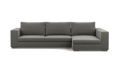 Define Sectional by Walters Fabric Sectional Sofa Interior Define Interior