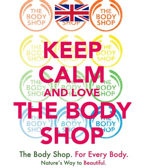 Why It To Shop In The Uk Part 1034 by Keep Calm And The Shop Keep Calm And Carry On