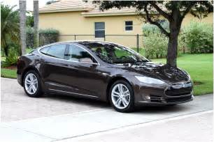Does Car Warranty Cover Electrical What Does The Tesla Model S Battery Warranty Cover