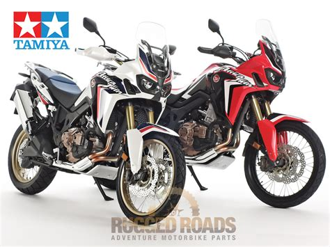 Honda Motorrad Xrv 750 Tuning Shop by Tamiya Africa Related Keywords Tamiya Africa