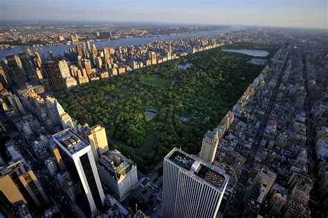 Where To Find In Nyc Things To Do In Central Park New York The Mount 6 Pack