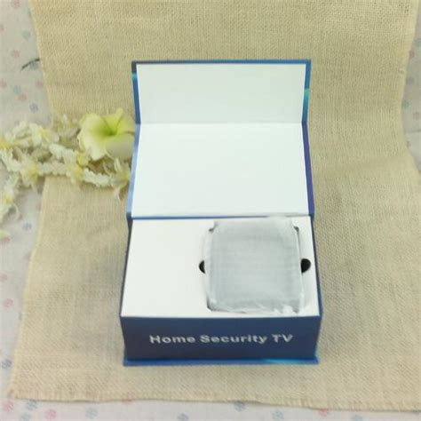 tv guardian a visual deterrent secure your home