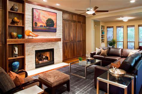 austin bathroom remodel laura burton interiors southwest austin remodel