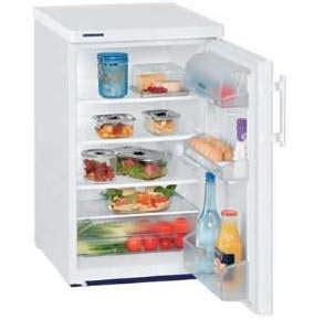 frigoriferi da tavolo consigli per la scelta frigorifero i casa