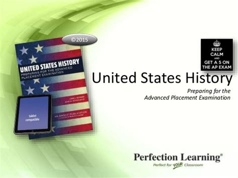 united states history preparing for the advanced placement examination 2018 edition ap us history resource book