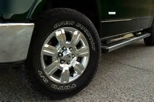 Truck Wheels Ford F150 2012 Ford F 150 Lariat 4x4 Ecoboost Verdict Photo Gallery