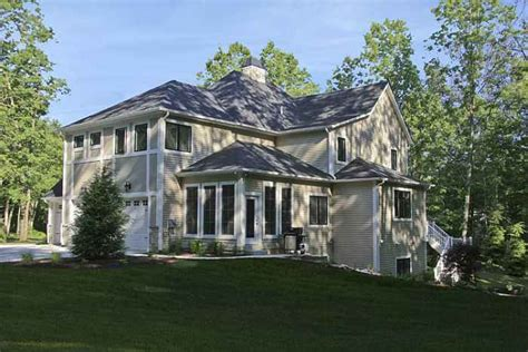 glen mills custom home design infiniti custom homes