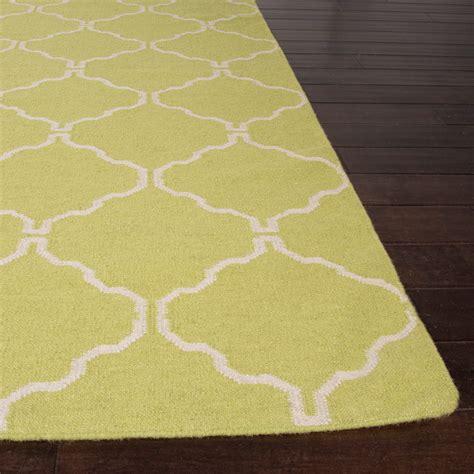 flat weave wool rug flatweave wool rug roselawnlutheran