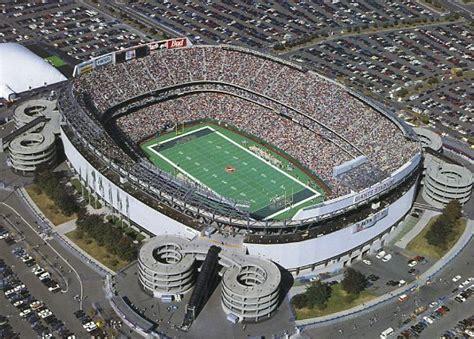 stade des jets de new york giants stadium blog de - B07mnfgcxz Mon Futur Plus Grand Fan