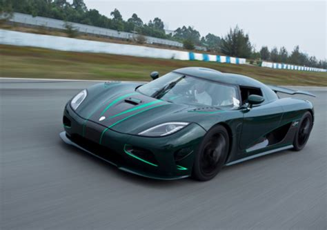 Most Expensive Koenigsegg 5 Most Expensive Car In 2014 2015
