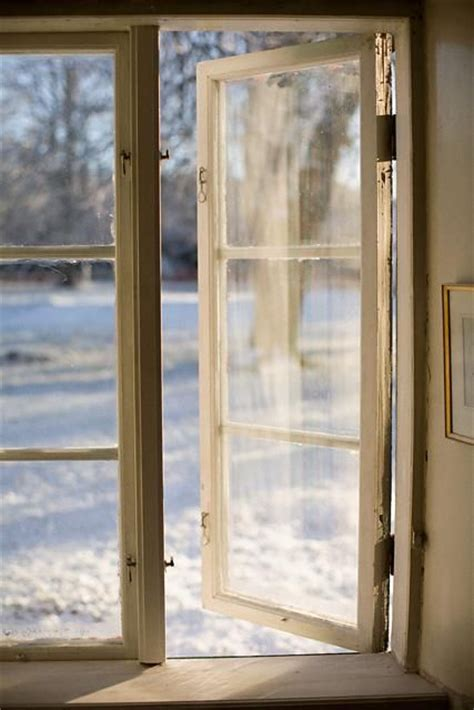 new year traditions open windows why leave the window open a tradition