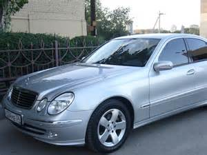 2005 mercedes e class photos 2 0 gasoline fr or rr