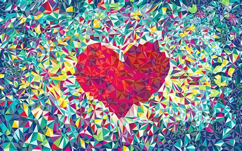 Love Pattern Wallpaper Hd | love pattern hd wallpaper 1080p